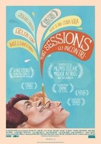 copertina film The+Sessions+-+Gli+incontri 2012
