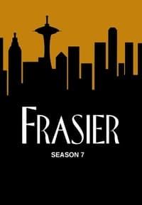 Frasier S07E06