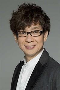Kouichi Yamadera isBeerus (voice)