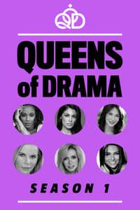 Queens of Drama S01E04