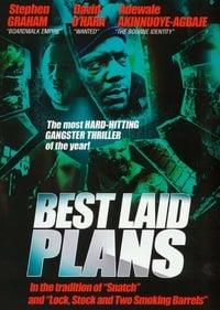 Best Plans (2012)