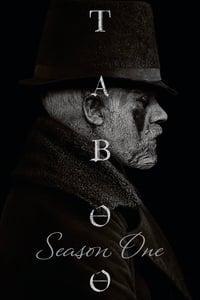 Taboo S01E12