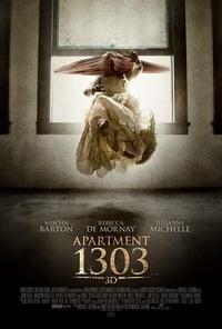 copertina film 1303+-+La+paura+ha+inizio 2012