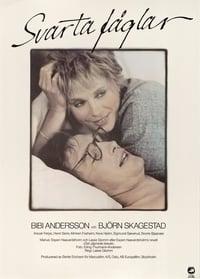 Svarta fåglar (1983)