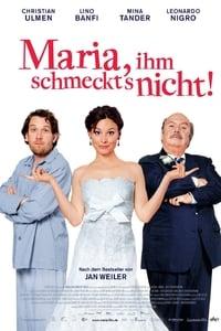 copertina film Indovina+chi+sposa+mia+figlia 2009