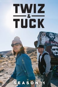 Twiz & Tuck S01E05