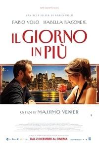 copertina film Il+giorno+in+pi%C3%B9 2011