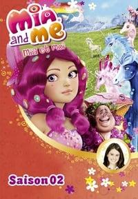 Mia and Me S02E26