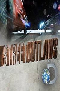 Street Outlaws S03E07