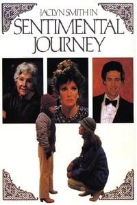 Sentimental Journey (1984)