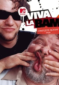 Viva La Bam S02E04