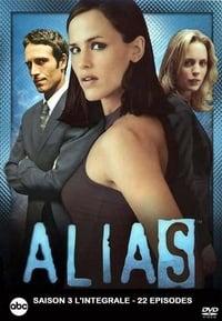 S03 - (2003)