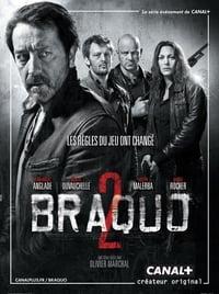 Braquo 2×1