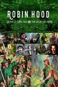 Robin Hood - En vert et contre tous