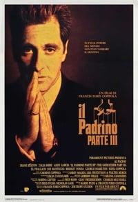 copertina film Il+padrino+-+Parte+III 1990
