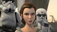 Star Wars Rebels S02E10