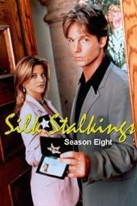 S08 - (1998)