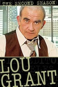 Lou Grant S02E24