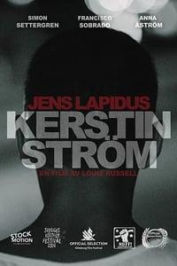 Kerstin Ström (2015)