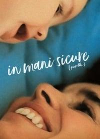 copertina film In+mani+sicure 2018