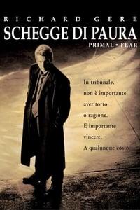 copertina film Schegge+di+paura 1996