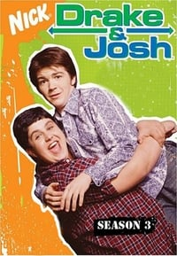 Drake & Josh S03E10