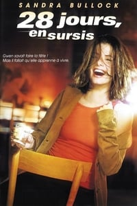 28 jours en sursis (2000)