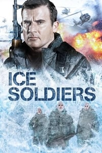 copertina film Ice+Soldiers 2013