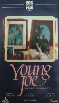 Young Joe, the Forgotten Kennedy (1977)
