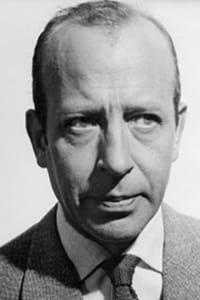 Konrad Georg