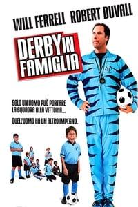 copertina film Derby+in+famiglia 2005