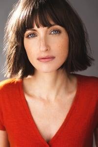 Christina Brucato