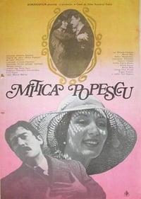 Mitică Popescu
