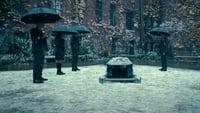 VER The Umbrella Academy Temporada 2 Capitulo 10 Online Gratis HD