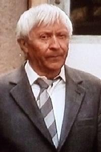 Kurt Radeke