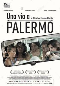 Film Palerme streaming