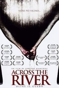 copertina film Oltre+il+guado 2013