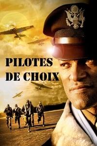 Pilotes de Choix (1995)