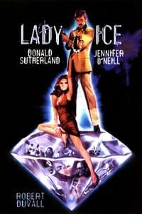 copertina film I+diamanti+dell%27ispettore+Klute 1973