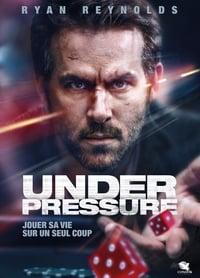 Under Pressure (2015)