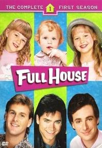 Full House S01E03