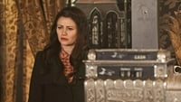 Once Upon a Time S06E17