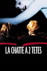 copertina film Porn+Theater 2002