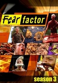 Fear Factor S03E04