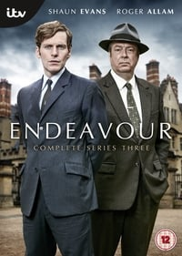 Endeavour S03E01