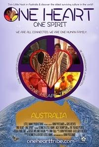 One Heart: One Spirit