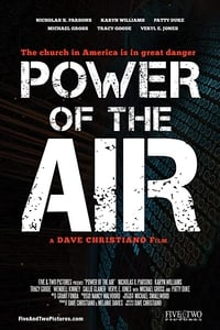 Power of the Air