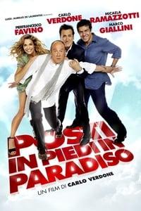 copertina film Posti+in+piedi+in+paradiso 2012