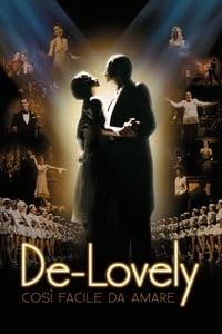 copertina film De-Lovely+-+Cos%C3%AC+facile+da+amare 2004