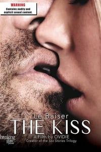 The Kiss (2015)
